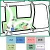 京都市内の公園を巡るシリーズ。67