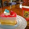 【オススメ5店】延岡市・日向市(宮崎)にあるカフェが人気のお店