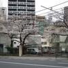 台東区蔵前臨時観光バス待機場 蔵前ポンプ所 蔵前水の館