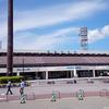岡山~瀬戸大橋~四国 高知県