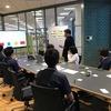 LOHACOのチーム開発・デザインフローを体験するインターンシップ2018 ~デザイナー編~