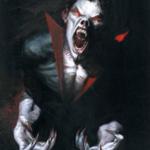 ソニピスパイダーマンユニバース【モービウス】ってどんなヒーロー?