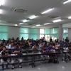 第一回トロピカル沖縄交流学童軟式野球大会