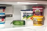 冷蔵庫の中、いっぱいになってない!?本当は冷蔵庫に入れなくてもよい食べ物20選