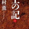 【文学賞】野間文芸賞は高村薫さん「土の記」、新人賞は今村夏子さんと高橋弘希さんに