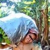 バナナファームに生きるぼくがハンピングについて徹底的に紹介