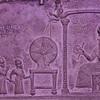 アヌンナキの創造ストーリー:人類史上最大の秘密