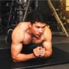 男性ホルモンのテストステロンを正確に測る方法(女性も可)