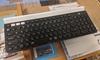 【買い物】ロジクール ワイヤレスキーボード K780の感想