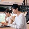 フリーランスが会社員のパートナー(夫や妻)に説明すべきお金に関する3つのポイント