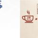 アメックス、上島珈琲店・コメダ珈琲店で20%キャッシュバック