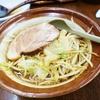 新潟濃厚味噌ラーメン店 東横 駅南店 チャーシューがでかい