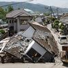 人工地震は存在するのか 国が認めた存在