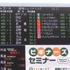 ウインゼノビア 2018.12.9 阪神競馬場 11R 阪神ジュベナイルフィリーズ(GⅠ)
