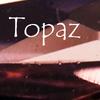 インペリアル・トパーズ(OHタイプ・トパーズ):Imperial Topaz(OH Type Topaz)