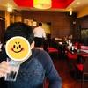 【名古屋】おすすめ中華ランチヾ(。>v<。)ノ゙&今月の食費予算