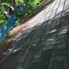 屋根壁化粧直し