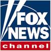 オーストラリアでFoxテレビはコロナワクチンの偽情報を放送しています