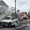 昨年9月にプエルトリコを襲ったハリケーン『マリア』の死者は公式推計70倍の4,600人超か?史上最大の『カトリーナ』を上回る可能性も!!