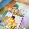 菅田将暉 1st Album『PLAY』発売!!