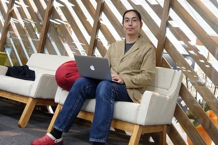 フルタイムのコミッターとして企業に属しながらオープンソースのプログラミング言語を開発するということ