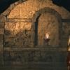 壁紙に使えるかも ドラゴンズドグマオンライン(通称DDON)のスクリーンショット画像 : ヴァネッサ編