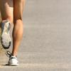 初フルマラソン、ホノルルマラソンを終えての感想&おすすめグッズ