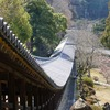 吉備津神社(岡山県岡山市北区、備中国一宮)の紹介と御朱印