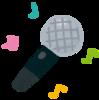 Android ボイスレコーダーで音声録音→倍速再生する方法【①録音編】