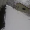 冬支度と2度目の冬