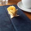 折り紙と 未来デザイン