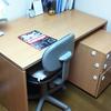 【Lifehack】シンプルイズベスト的なホームオフィス家具「Garage」のご紹介/良質で汎用性のある逸品