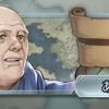 FEヒーローズ 僧侶 リフ