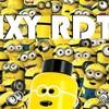 【Ample・RDTA】PIXY RDTA を買いました