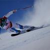 キューシュ圧勝 ヴァルディゼール世界選手権 男子SG