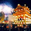 こんなにも美しい埼玉の四季!1月~12月の絶景観光名所まとめ