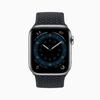 Apple、Apple Watch Series 6とApple Watch SEを正式発表。