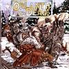 神々の黄昏の冬:「オーランスの死」の物語