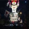 珠洲市キリコ祭り ~日本遺産~