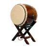 【フリー効果音】和太鼓、箏(琴)、三味線 無料素材有