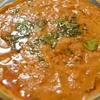南丰城のインド料理 莲池印度餐厅
