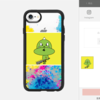 instagramやFacebookから簡単にオリジナル・スマホケースが作れるサービス