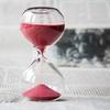 良い習慣は取り入れよう!たった30秒で一日のパフォーマンスを高める方法