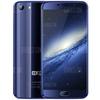 【端末レビュー】Elephone S7(エレフォン エス7) 4G Phablet【4GBバージョン!】