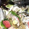 【オススメ5店】堺・高石市・和泉市(大阪)にある魚料理が人気のお店