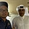 【14時間で32万円稼ぐ方法】カタールはドーハで石油王とマブダチになる!【18時間のトランジット】