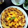 ミャンマー旅のあれこれ【食事番外編】ミャンマーで餃子とパンケーキ?!ワイナリーも!