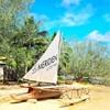 ニューカレドニア⑮ 【大自然の森の中】イルデパン島の5つ星リゾート『ル メリディアン』に宿泊【送迎予約の仕方】