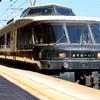 JR九州の「あそぼーい!」|くろちゃんがいっぱい!子どもも楽しい観光列車