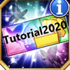 Tutorial2020:選べる☆5確定チケ早見表